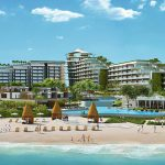 1 1 150x150 - Dự Án Premier Residences Phu Quoc Emerald Bay