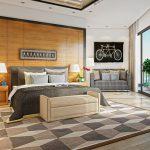 11 150x150 - Dự Án Premier Residences Phu Quoc Emerald Bay