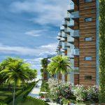 2 1 150x150 - Dự Án Premier Residences Phu Quoc Emerald Bay