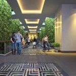 3 1 150x150 - Dự Án Premier Residences Phu Quoc Emerald Bay