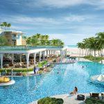 4 150x150 - Dự Án Premier Residences Phu Quoc Emerald Bay