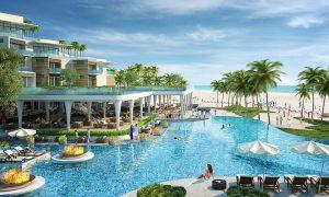 4 300x180 - Dự Án Premier Residences Phu Quoc Emerald Bay