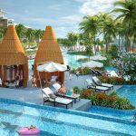 5 1 150x150 - Dự Án Premier Residences Phu Quoc Emerald Bay