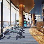 7 1 150x150 - Dự Án Premier Residences Phu Quoc Emerald Bay