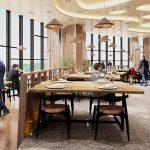 8 150x150 - Dự Án Premier Residences Phu Quoc Emerald Bay