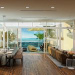 9 150x150 - Dự Án Premier Residences Phu Quoc Emerald Bay