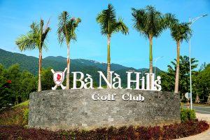 AX0A2608 300x200 - Dự Án Ba Na Hills Golf Club Của Sun Group