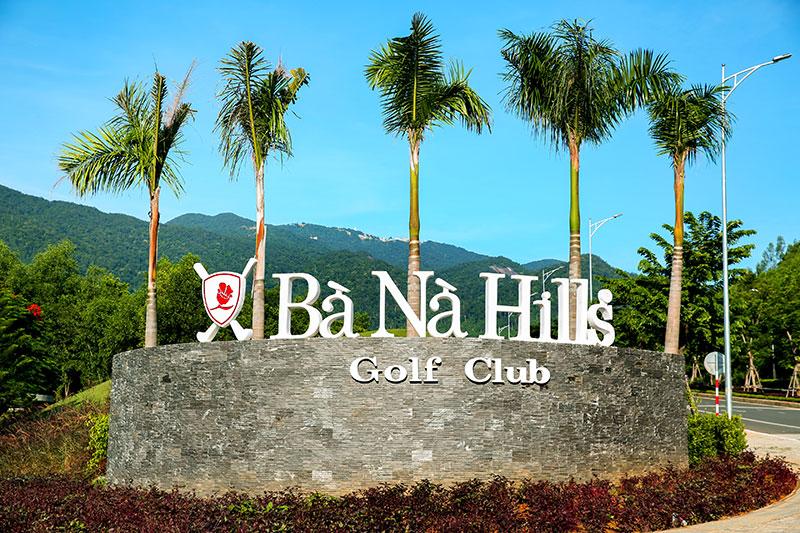AX0A2608 - Dự Án Ba Na Hills Golf Club Của Sun Group