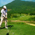 AX0A2702 150x150 - Dự Án Ba Na Hills Golf Club Của Sun Group