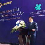 AX0A3003 150x150 - Giới Thiệu Chi Tiết Về Tập Đoàn Sun Group Việt Nam