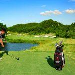 AX0A3206 150x150 - Dự Án Ba Na Hills Golf Club Của Sun Group
