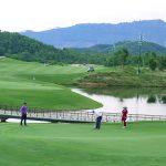 AX0A3383 150x150 - Dự Án Ba Na Hills Golf Club Của Sun Group