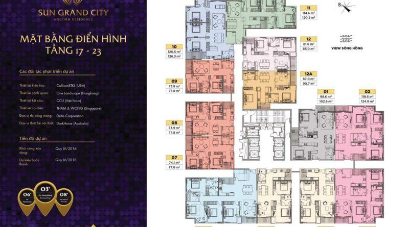 MBDH T3 Sun Grand City Ancora Residence 2 800x445 - Sun Grand City Ancora Lương Yên Đáng Giá Để Đầu Tư