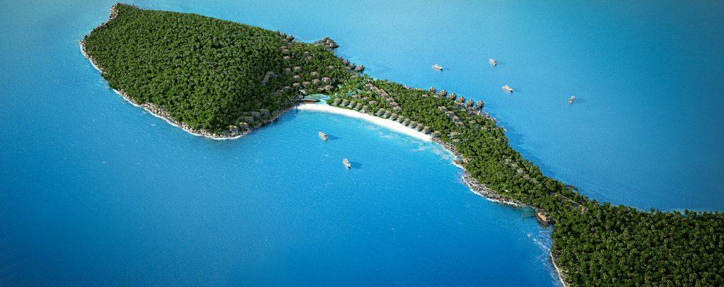 ResizeImage 1024x406 - Dự Án Premier Village Phu Quoc Resort