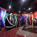ZVN 2991 150x150 - Dự Án Sun World Ha Long Park điểm du lịch mới