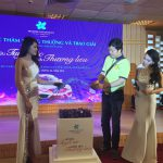 boc tham xe Mercedes   Sun Group 4 150x150 - Giới Thiệu Chi Tiết Về Tập Đoàn Sun Group Việt Nam
