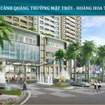 Sun Grand City Thuy Khue Residence Intro 74 150x150 - Căn hộ Dual Key duy nhất có tại Sun Grand City Thụy Khuê