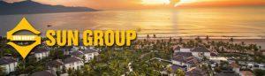 chu tich tap doan sun group h1 300x86 - Hé lộ chân dung chủ tịch tập đoàn Sun Group