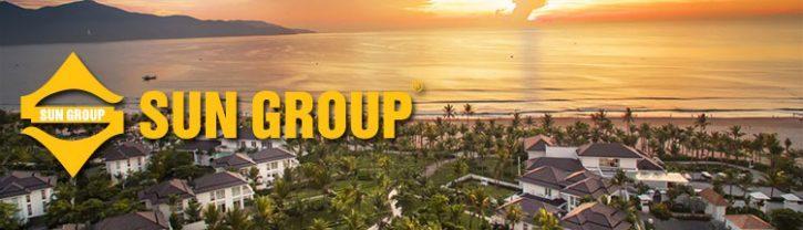 chu tich tap doan sun group h1 - Hé lộ chân dung chủ tịch tập đoàn Sun Group