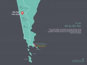 premier village phu quoc resort vi tri 1 1 300x225 - Bất Động Sản Sungroup Phú Quốc Thu Hút Dòng Vốn Ngoại