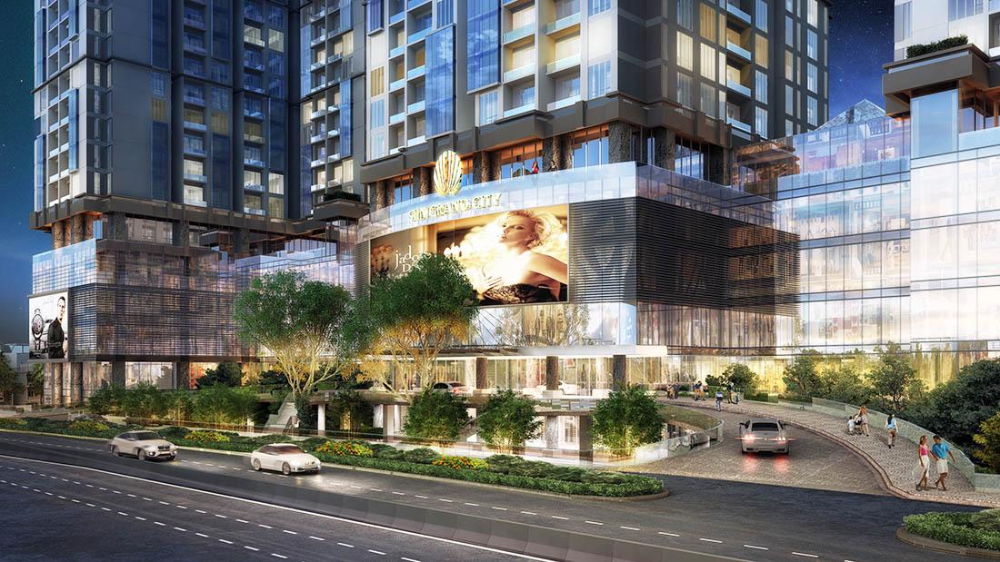 sun grand city ancora h2 - Mở bán căn hộ Sun Grand City Thuy Khue Residence