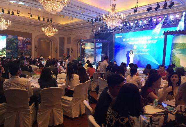 le mo ban premier phu quoc 9 1 tphcm 1 - Mở bán đợt 1 dự án Premier Village Phú Quốc và Premier Residences Phú Quốc