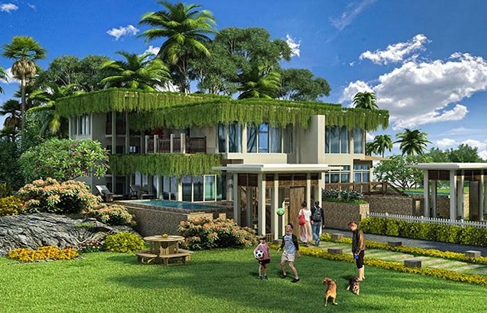 Premier Village Phu Quoc 1 1 - Đầu tư biệt thự biển và những chính sách mới mang nhiều lợi ích