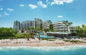 Premier Residence Phú Quốc Emerald Bay