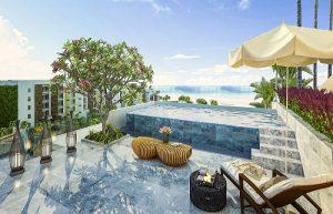 Premier village Phu Quoc resort 002 2 300x193 - Premier Village Phu Quoc Resort cam kết sinh lợi nhuận cao