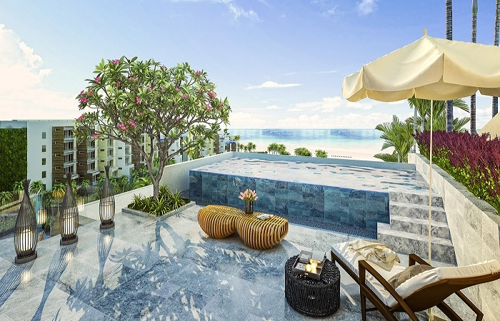 Premier village Phu Quoc resort 002 2 - Premier Village Phu Quoc Resort cam kết sinh lợi nhuận cao