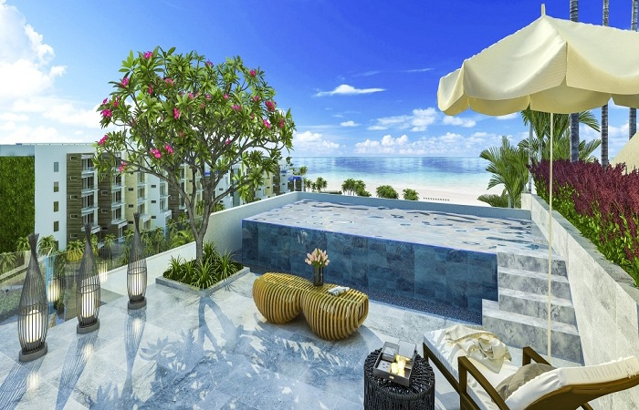 Premier Residences Phu Quoc