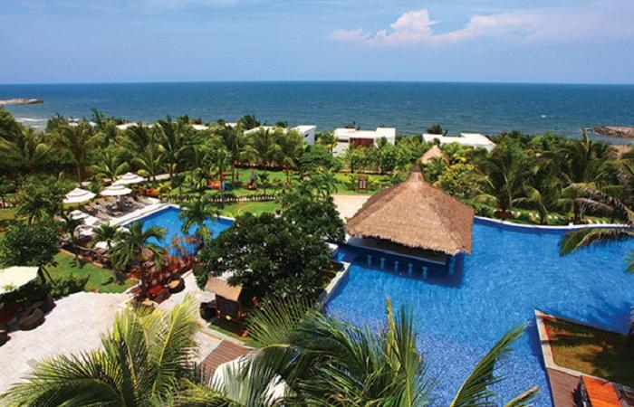 Premier Village Phú Quốc