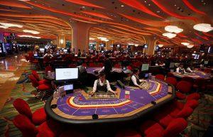 Casino Phú Quốc