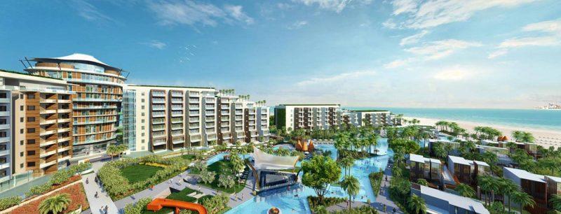 Condotel Premier residences phu quoc 2 800x306 - Tiến độ thanh toán dự án Premier Residences Phú Quốc Emerald Bay
