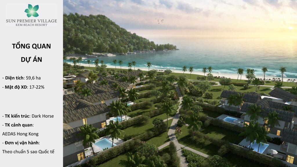 0006 1024x576 - Rủi ro nào khi đầu tư vào dự án Sun Premier Village Kem Beach Resort?