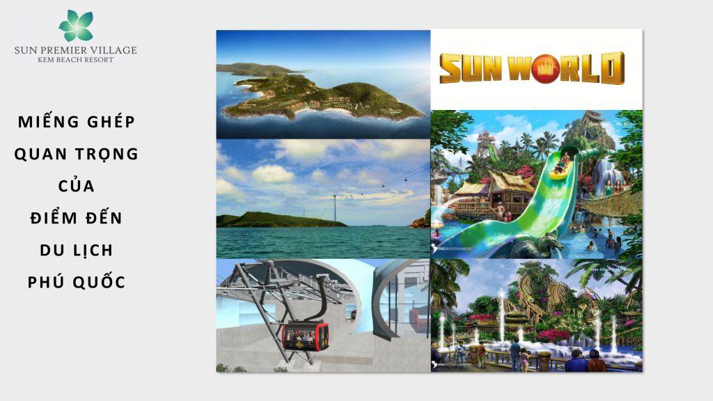 0031 1024x576 - Thông tin dự án Sun Premier Village Kem Beach Phú Quốc