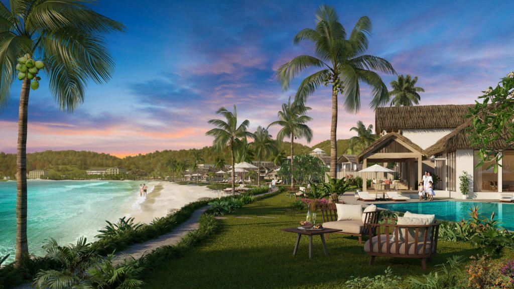 Premier village kem beach 1024x576 - Có nên mua biệt thự Sun Premier Village Kem Beach Resort?