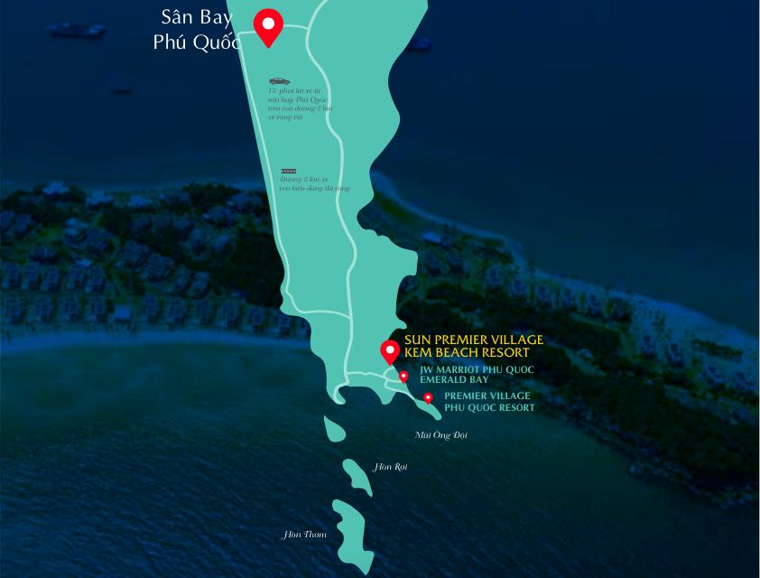 Screen Shot 2017 05 24 at 12.09.39 PM - Thông tin dự án Sun Premier Village Kem Beach Phú Quốc