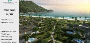 Tien do du an Premier Village Kem Beach 300x144 - Tiến độ các dự án Phú Quốc - Tháng 5/2017