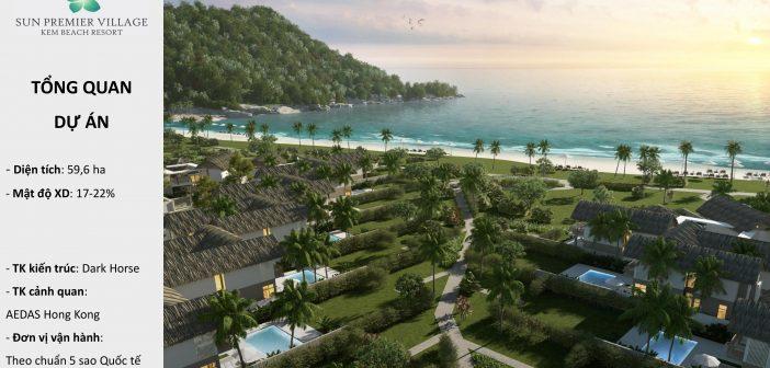 Tien do du an Premier Village Kem Beach - Tiến độ các dự án Phú Quốc - Tháng 5/2017