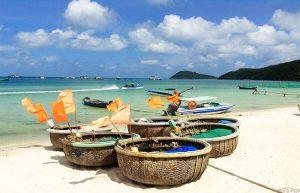 Du lịch Phú Quốc không thiếu những điểm vui chơi hấp dẫn