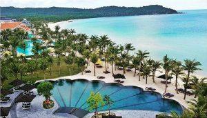 JW Marriott Phú Quốc