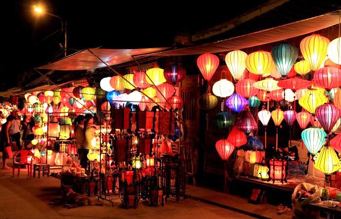 Đẩy mạnh thu hút khách du lịch đến từ Hàn Quốc