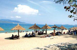 Kiên Giang chú trọng hơn cho phát triển du lịch