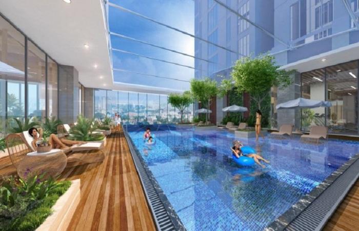 Lối đi riêng của Sun Group trên thị trường bất động sản