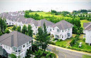 Nên đầu tư vào đâu giữa hàng loạt dự án bất động sản nghỉ dưỡng?