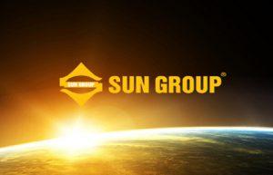 Sun Group và phong cách đầu tư bất động sản nghỉ dưỡng