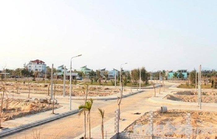 Tại sao bất động sản Đà Nẵng tăng trưởng không đúng như kỳ vọng?