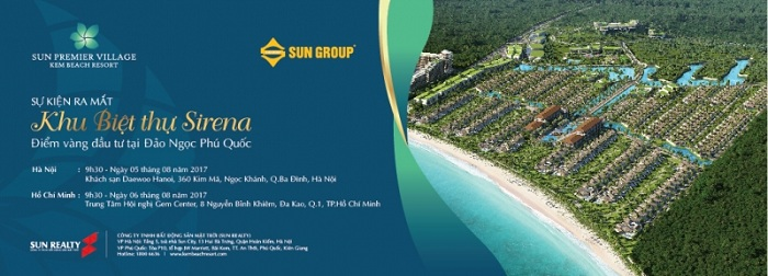 mo ban giai doan hai duansun premier village kem beach resort 3 2 - Mở bán giai đoạn 2 dự án Sun Premier Village Kem Beach Resort